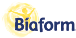 Biaform fit en gezond — Patroba Family Bakers